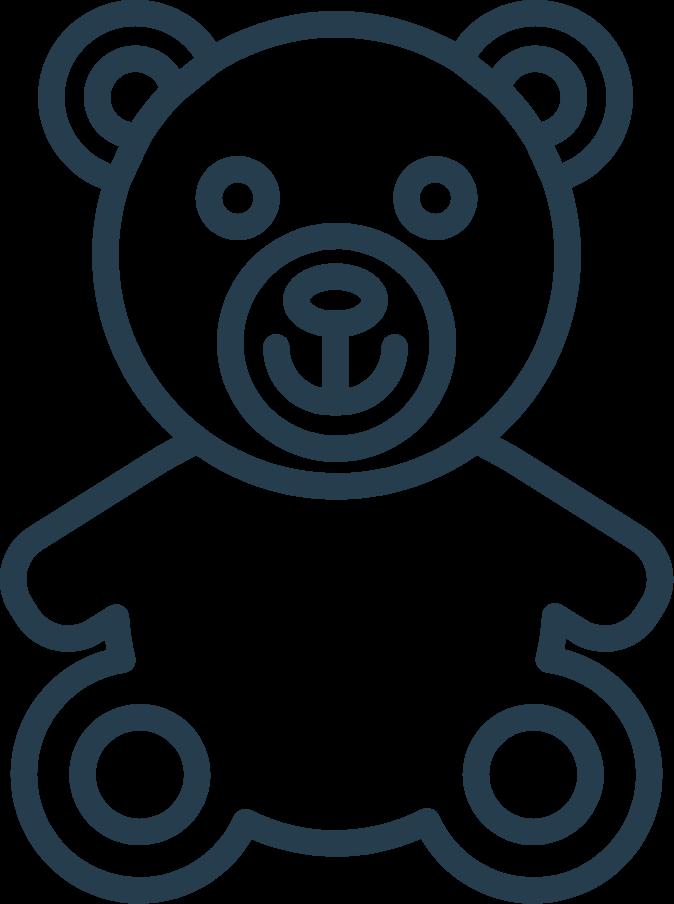 Festoon Mascots Icon