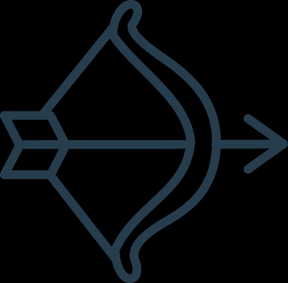 Festoon Proposals Icon